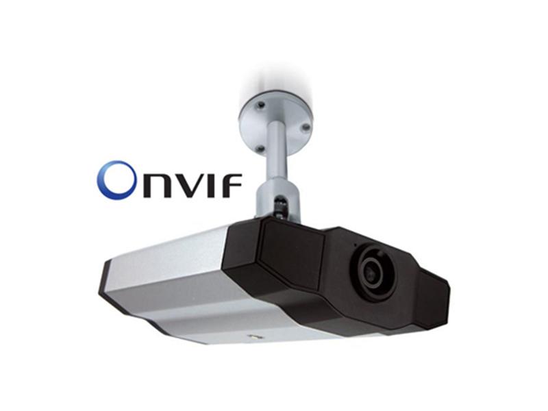 Avtech AVN 211V IP Kamera
