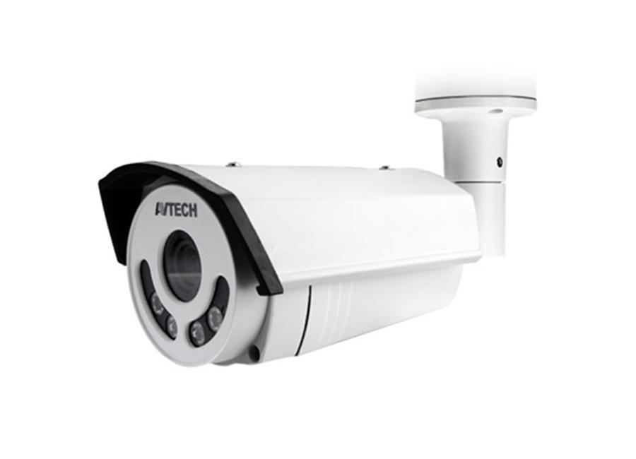 Avtech AVT2406SV AHD Bullet Kamera