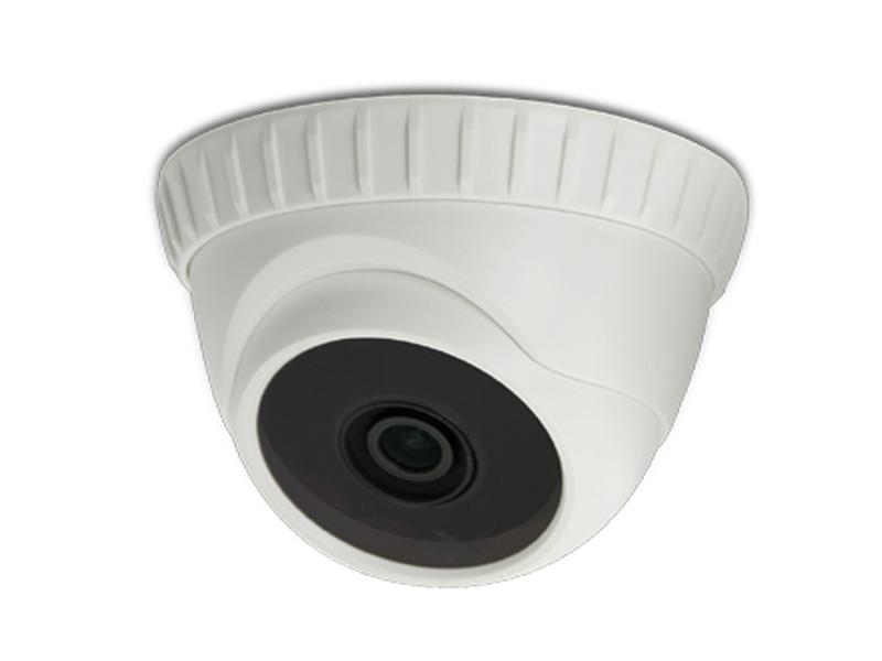 Avtech DG 103 HD TVI Dome Kamera
