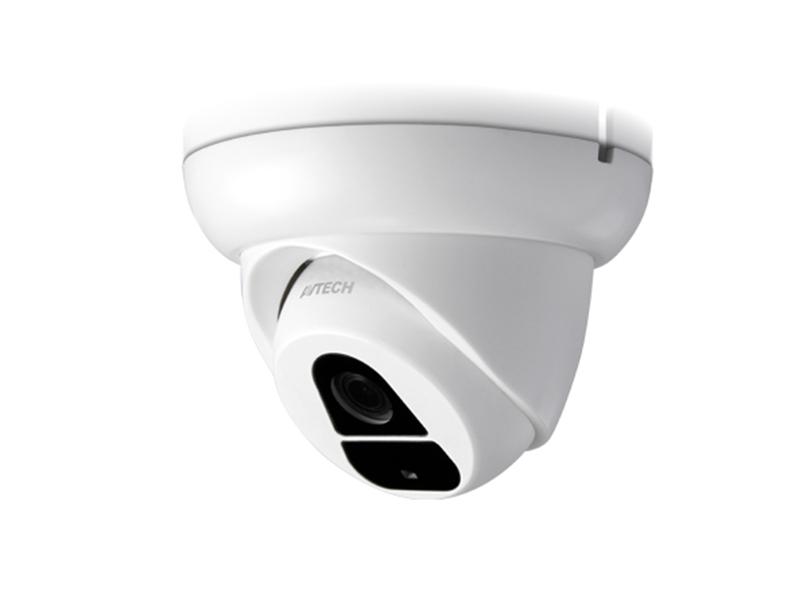 Avtech DGC1124AXT AHD Dome Kamera