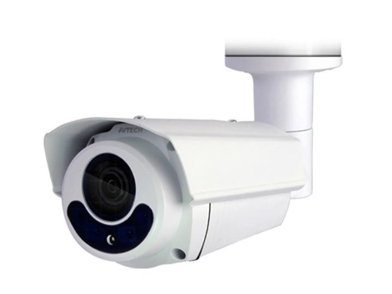 Avtech DGC1306XFT AHD Bullet Kamera