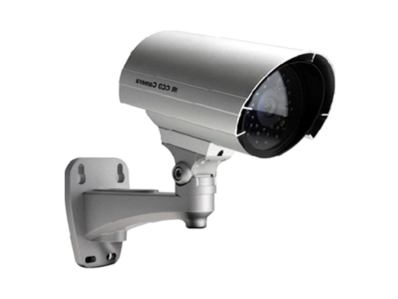 Avtech KPC IR148ZEP Analog Box Kamera
