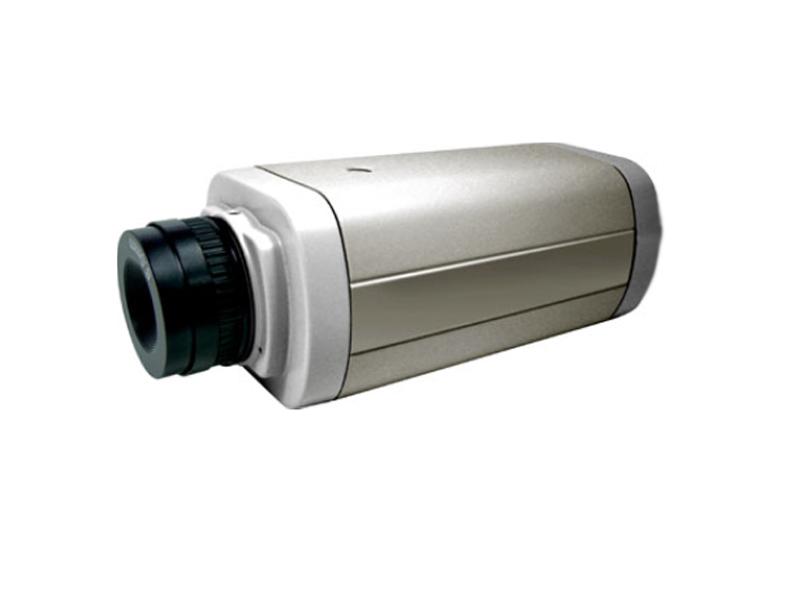 Avtech KPC-131E Analog Box Kamera