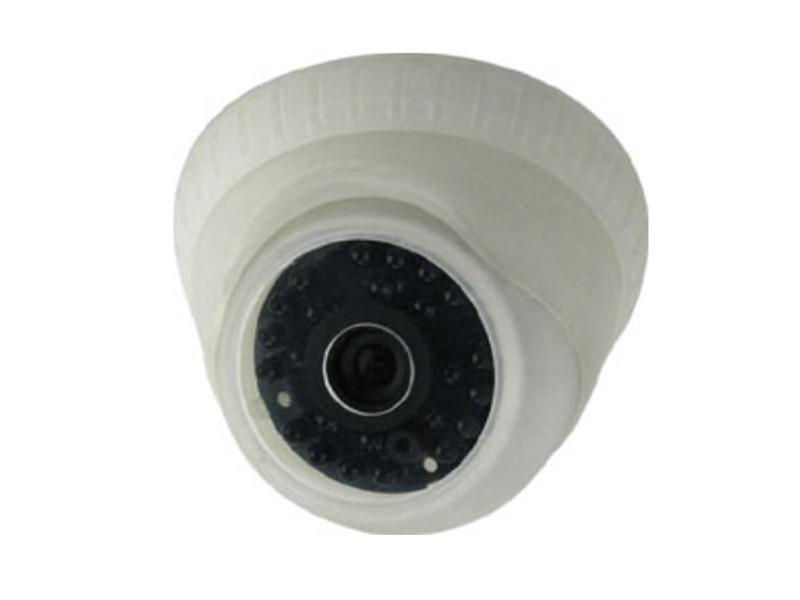 Avtech KPC-133EW Analog Dome Kamera