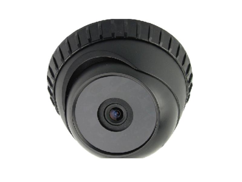 Avtech KPC-133ZDP Analog Dome Kamera