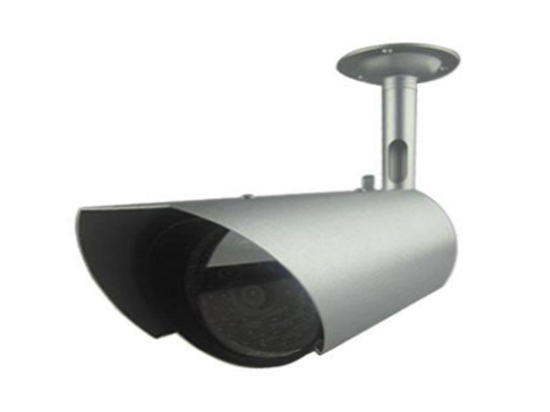 Avtech KPC-149H Analog Box Kamera