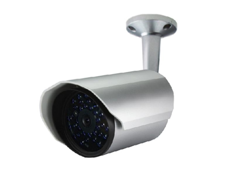 Avtech KPC-IR139ZEP Analog Box Kamera