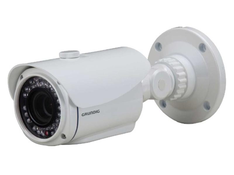 Grundig GCA B2326T Bullet Kamera