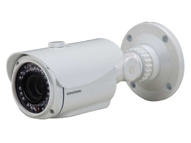 Grundig GCA B2357T Bullet Kamera