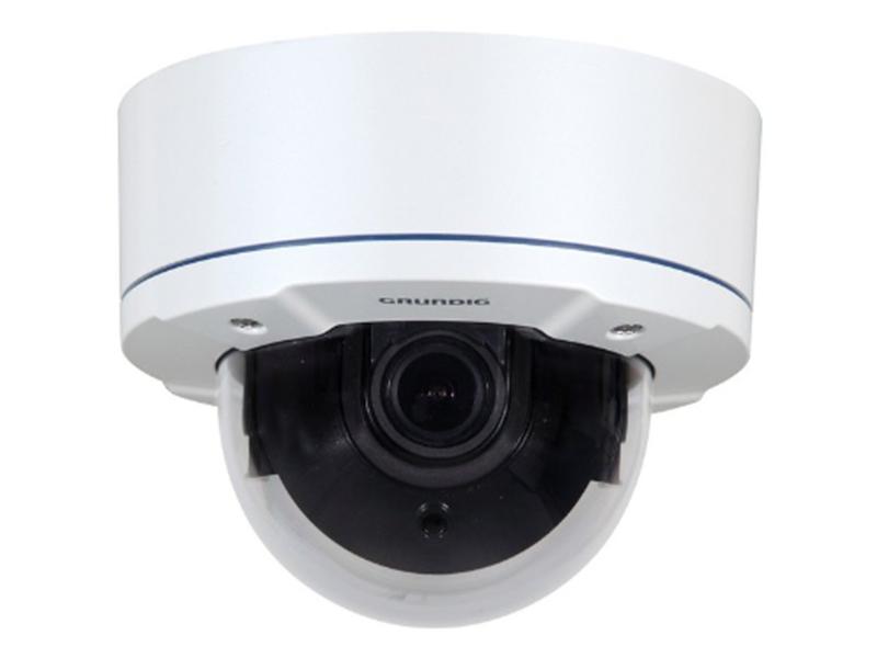 Grundig GCA B5325V Dome Kamera