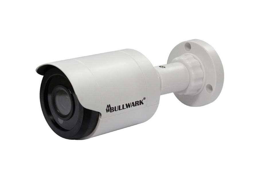 Bullwark BLW IR1080 FHD Hybrid Bullet Kamera