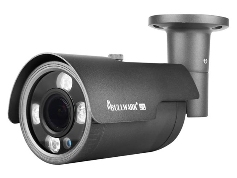 Bullwark BLW IR1085 AHD Bullet Kamera