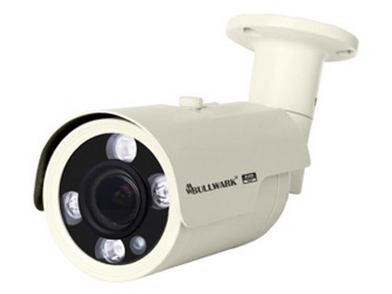 Bullwark BLW IR725 AHD Bullet Kamera