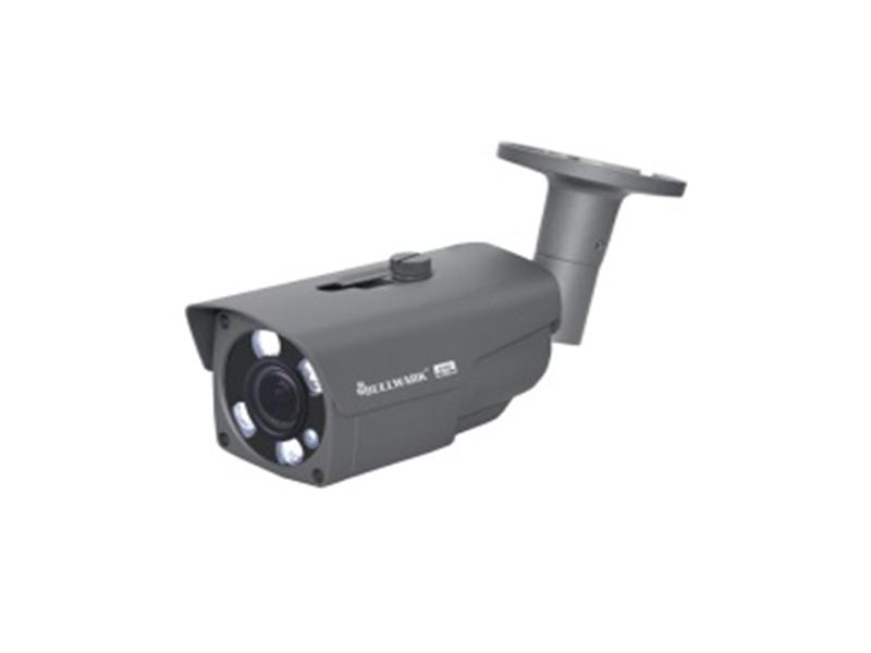 Bullwark BLW IR744V AHD Bullet Kamera