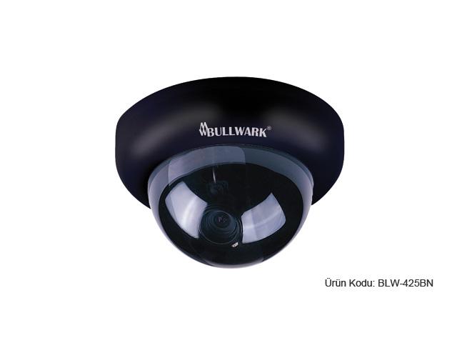 BULLWARK BLW-425BN Dome Kamera