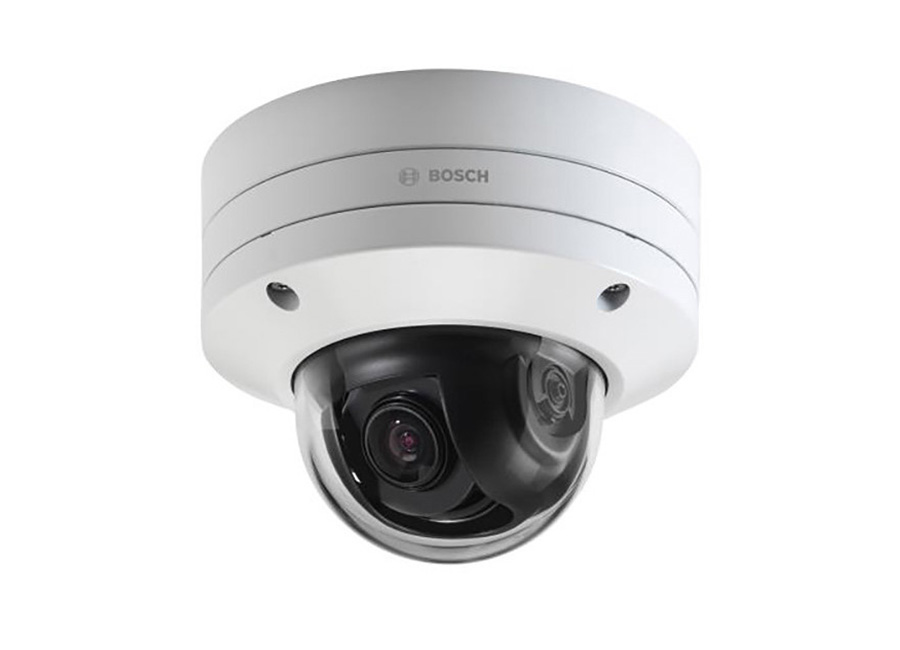 Bosch NDE 8502 RT IP Dome Kamera