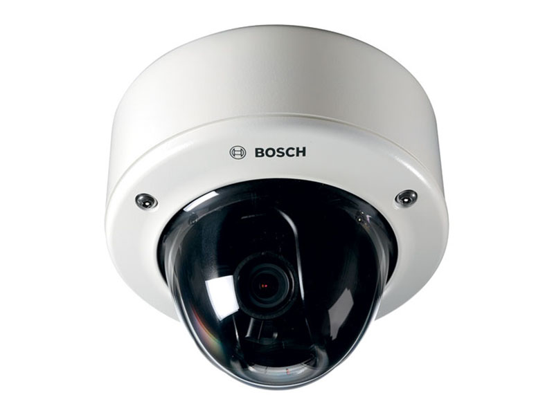 Bosch NIN 73013 A3AS IP Dome Kamera