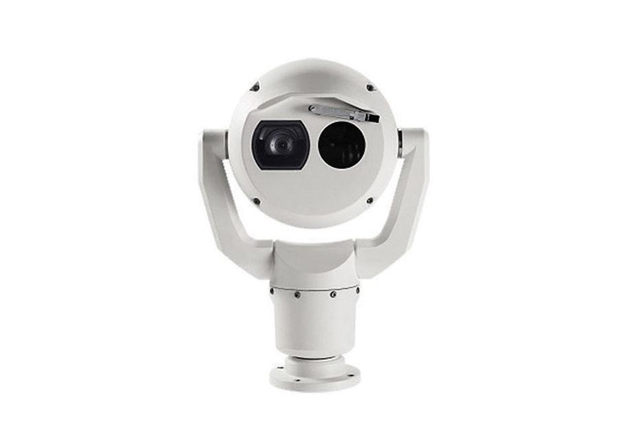 Bosch MIC 9502 Z30GVF IP Termal PTZ Kamera