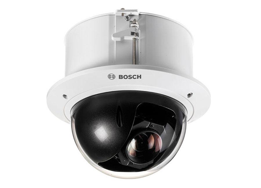 Bosch NDP 5502 Z30C IP PTZ Dome Kamera