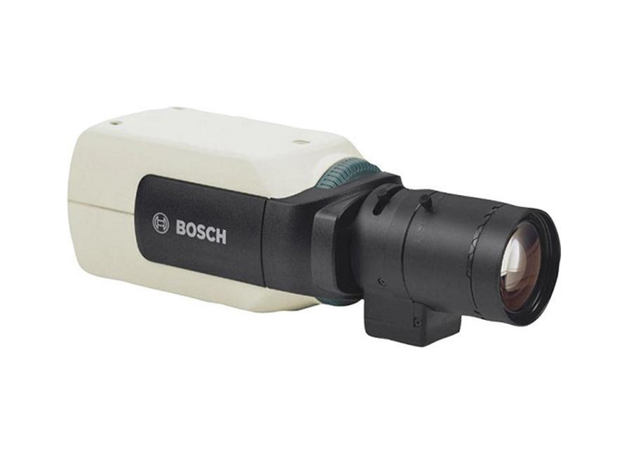Bosch VBN 4075 C51 Box Kamera