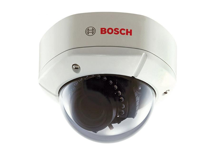 Bosch VDI 240V03 1 Kamera