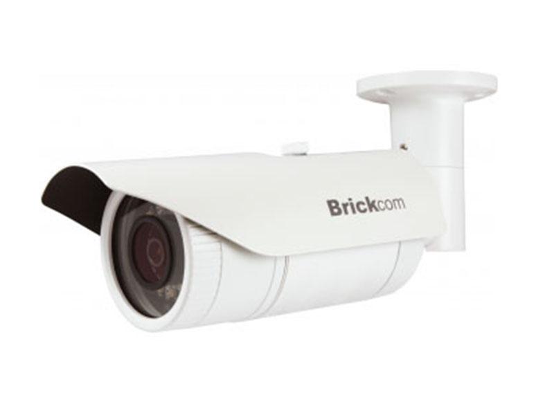 Brickcom OB 300Ne Star IP HD Bullet Kamera