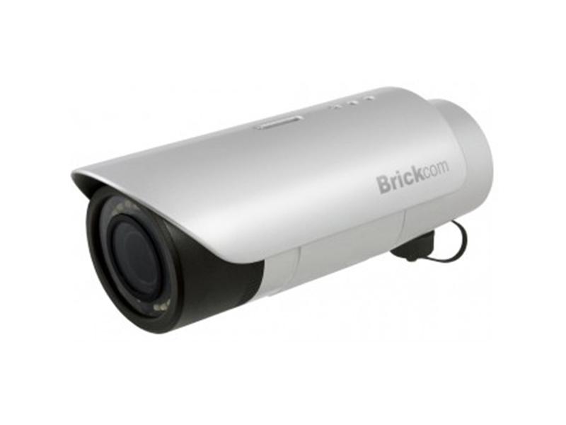 Brickcom OB 500Np IP HD Bullet Kamera