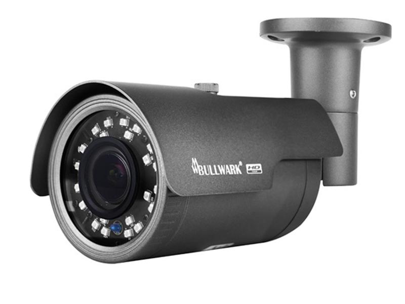 Bullwark BLW 2102IP V IP HD Bullet Kamera