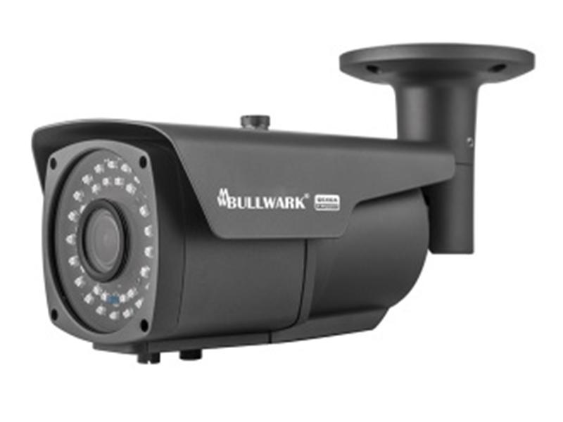 Bullwark BLW 3304IP V IP HD Bullet Kamera