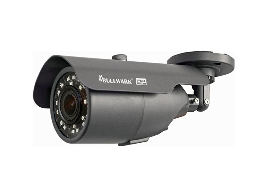 Bullwark BLW IR1082 AHD Bullet Kamera