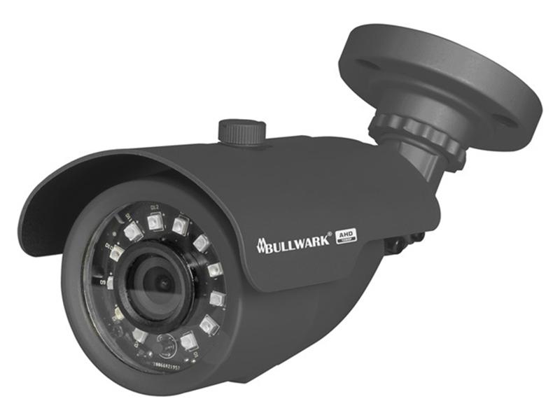 Bullwark BLW IR1081 AHD Bullet Kamera