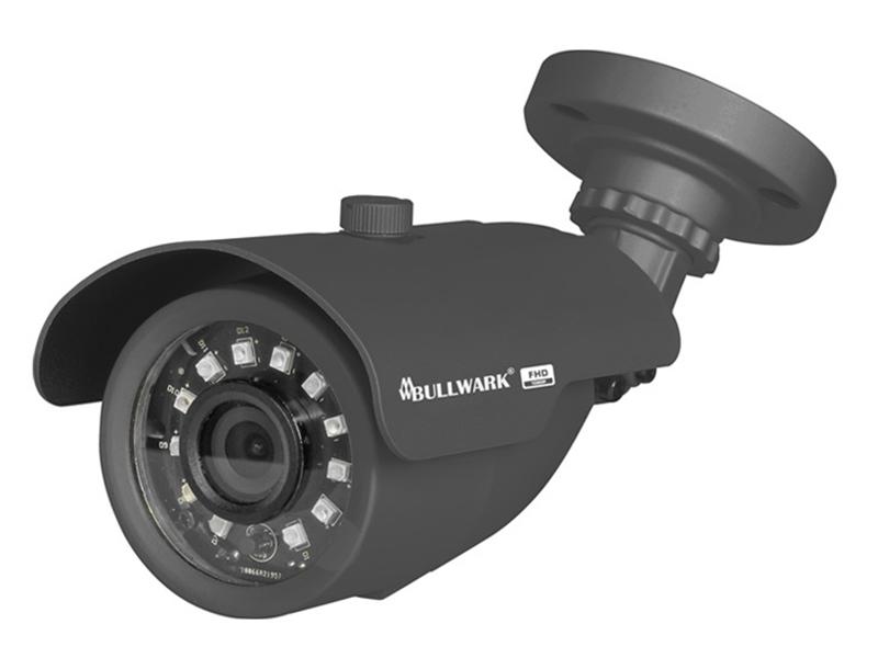 Bullwark BLW IR1081 FHD AHD Bullet Kamera