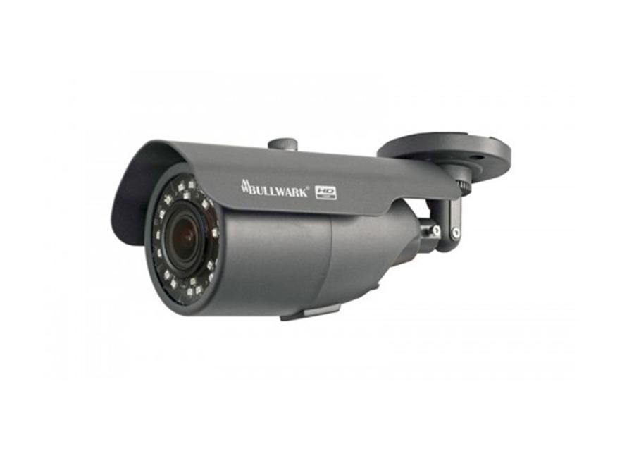 Bullwark BLW IR1082 TVI Bullet Kamera