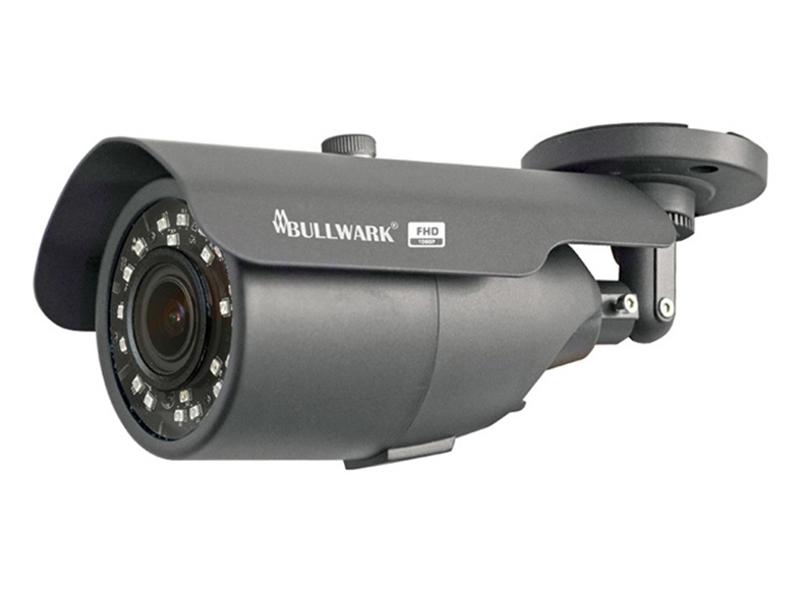 Bullwark BLW IR1083 FHD AHD Bullet Kamera