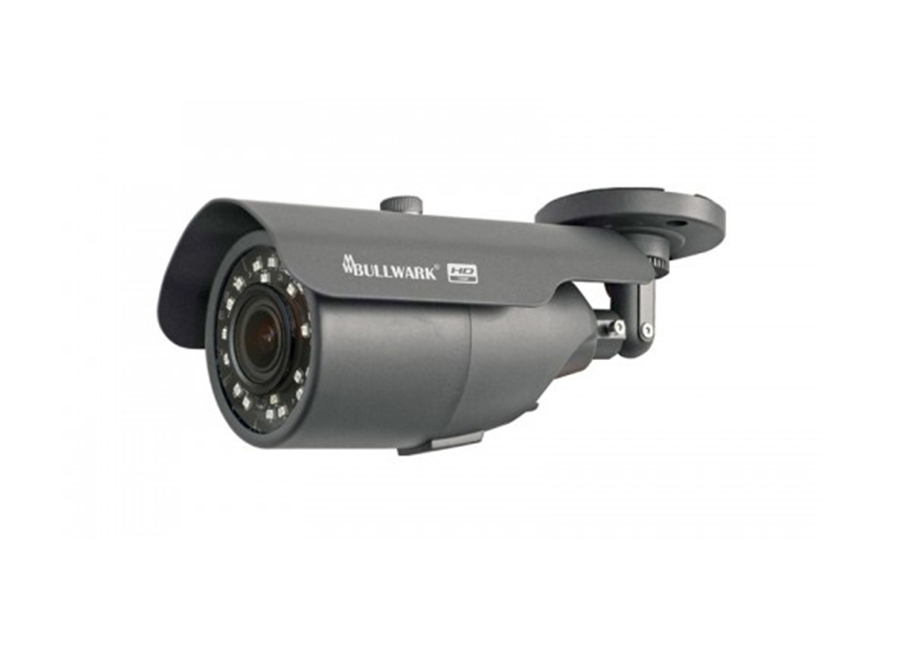 Bullwark BLW IR1083 TVI Bullet Kamera