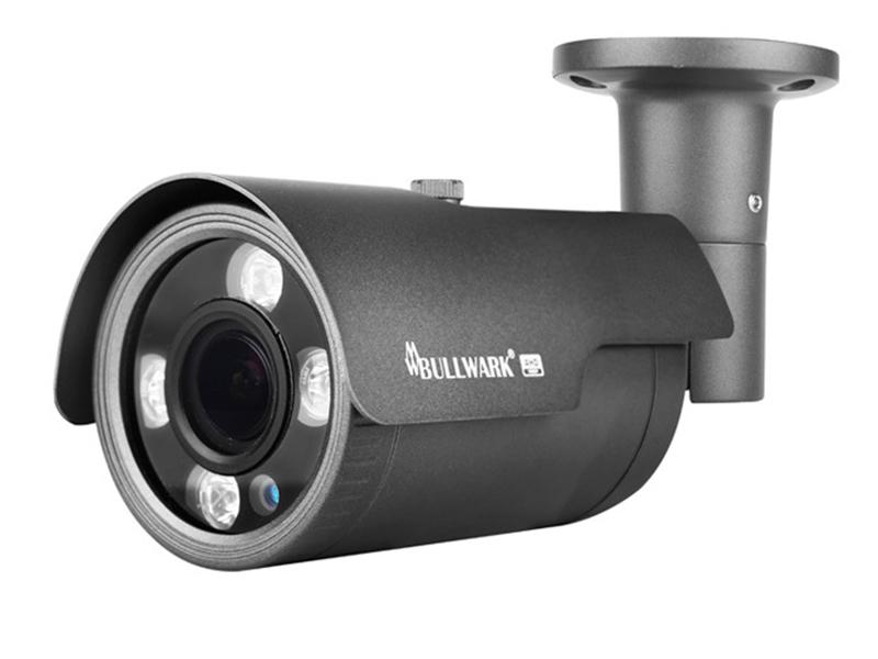 Bullwark BLW IR1084 AHD M Bullet Kamera