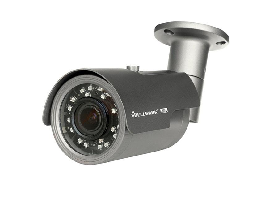 Bullwark BLW IR1084 AHD Bullet Kamera