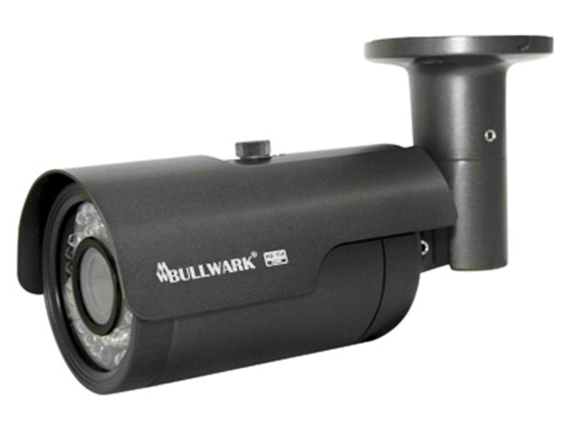 Bullwark BLW IR1084 TVI Bullet Kamera