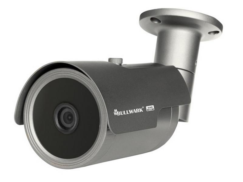 Bullwark BLW IR1084 AHD ST Bullet Kamera