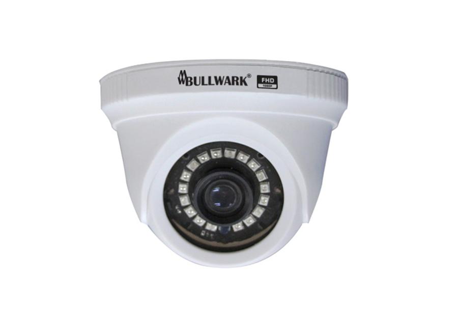Bullwark BLW IR1090 FHD Hybrid Dome Kamera