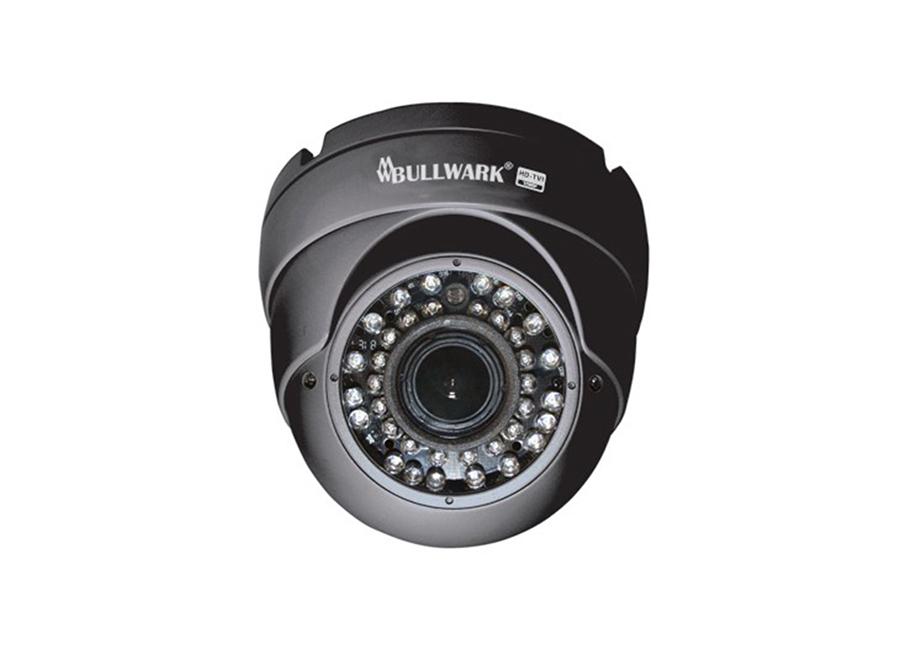 Bullwark BLW IR1092 TVI Dome Kamera