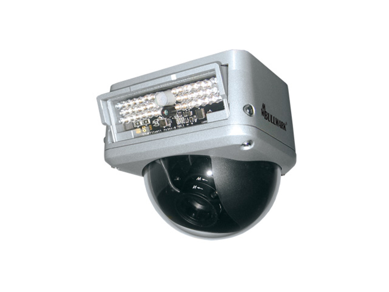 Bullwark BLW IR300D IR Dome Kamera