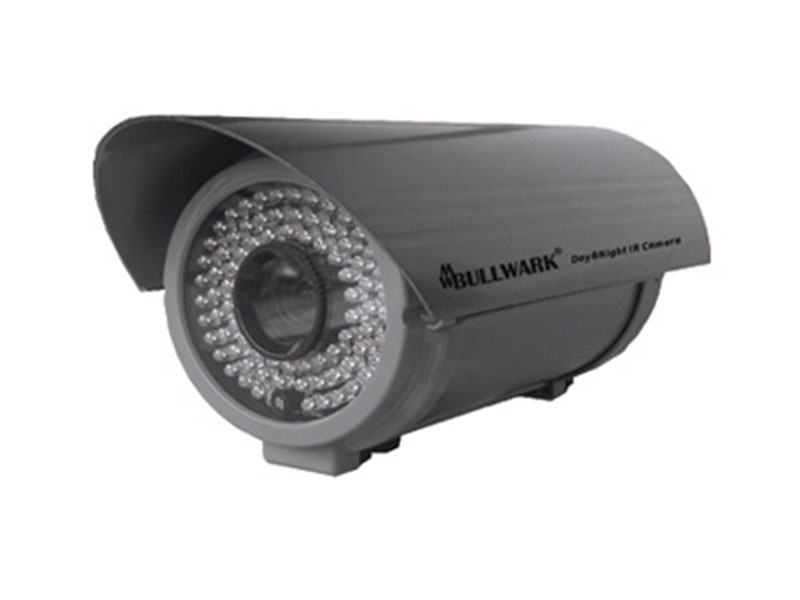 Bullwark BLW IR302V Bullet Kamera