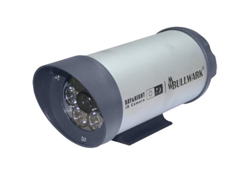Bullwark BLW IR503HQN IR Kamera