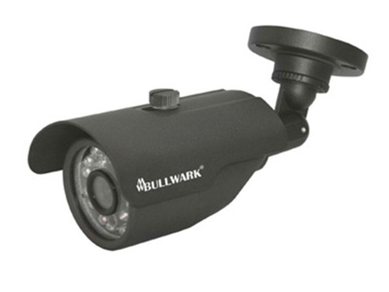 Bullwark BLW IR520ES Analog Bullet Kamera