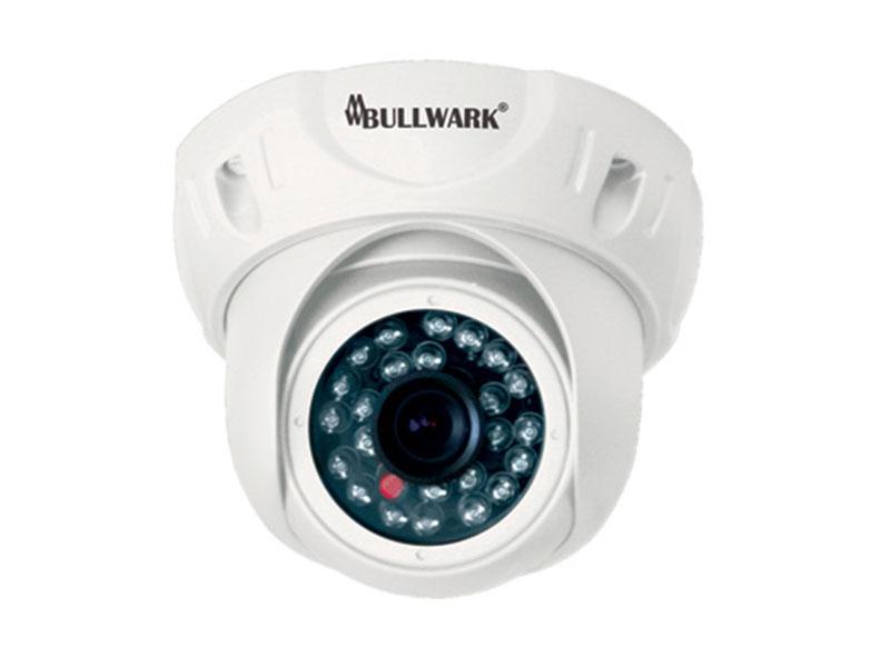 Bullwark BLW IR700D DIS Dome Kamera