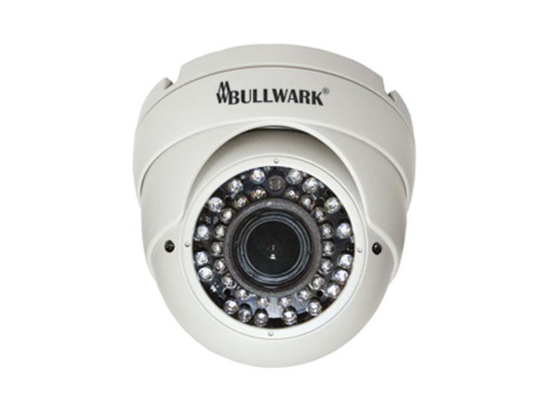 Bullwark BLW IR701DV DIS Dome Kamera