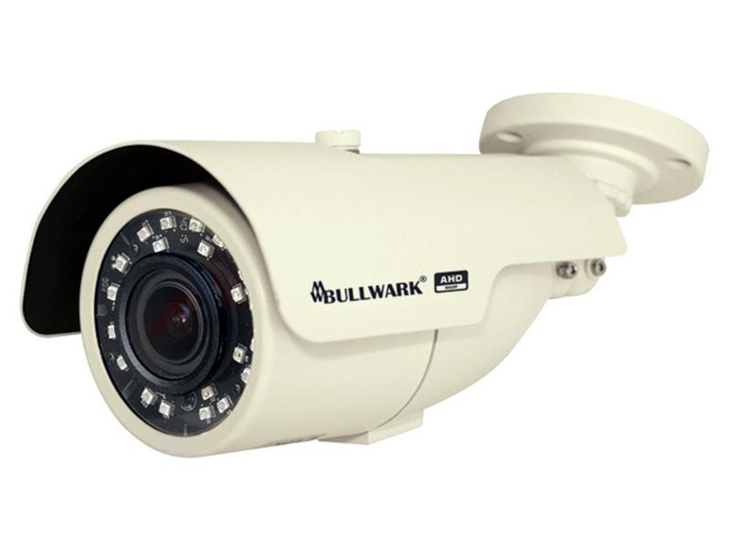 Bullwark BLW IR723 AHD Bullet Kamera