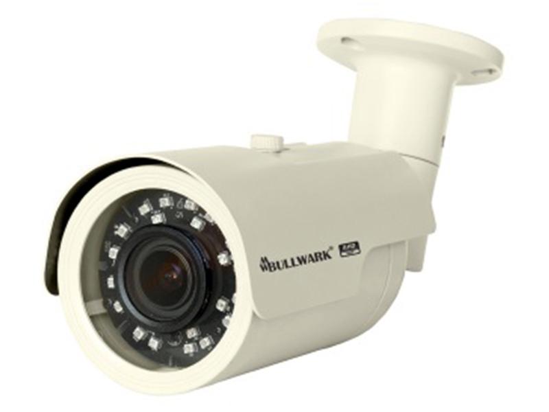 Bullwark BLW IR724 AHD Bullet Kamera