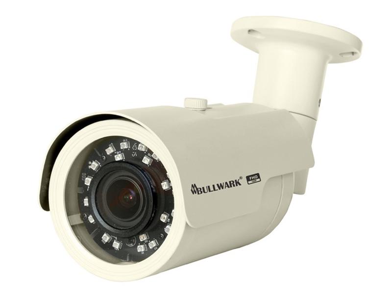 Bullwark BLW IR739 FHD AHD Bullet Kamera